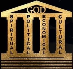 LeavethePlantation-Pillars