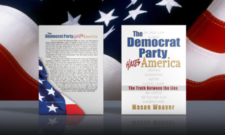(Listen) The Democrat Party is NOT Your Friend