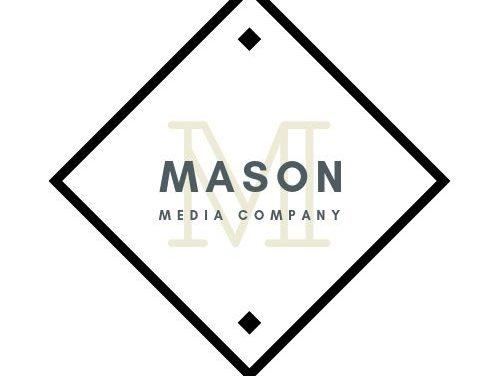 Media Affiliates & Coaching