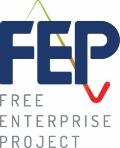 We're Hiring! Free Enterprise Project Seeks Program Coordinator