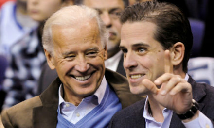 Obama administration knew Hunter Biden was shady, witness admits