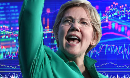 Warren's $52T 'Medicare-for-all' plan revealed