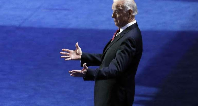 IMPEACHMENT BACKFIRE: Trump Now Leads All of His Likely Rivals in National Polls, Even Biden