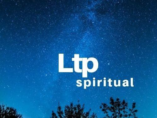 SPIRITUAL: Every Knee Shall Bow