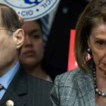 Judiciary Committee approves articles of impeachment against Trump, GOP slams 'kangaroo court'