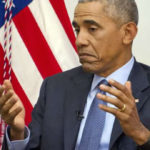 Five Times Democrats Didn't Care When Obama Committed Obstruction of Justice