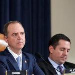 WSJ Columnist: Adam Schiff's Secret Subpoena Adventure Could End with Legal Buckshot in His Face