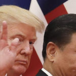 President Trump Locks Down a Trade Deal With China: Phase One