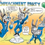 The Impeachment Party