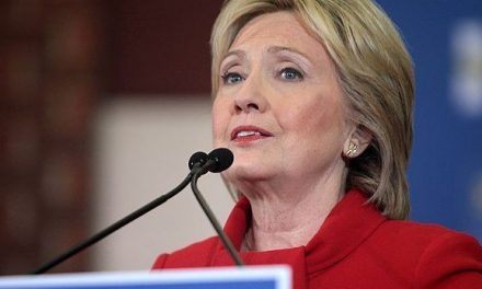 Hillary Clinton Vindicated On Corruption Charges? Hardly