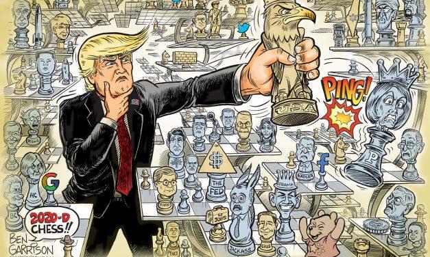 2020-D Chess
