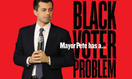 'South Bend Needs a Do-Over': City Councilman Blasts Former Mayor Pete