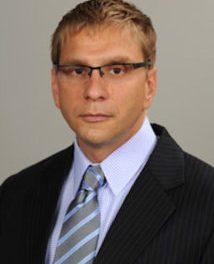 John Deere Shareholders Urged to Vote for Shareholder Proposal Seeking Ideological Balance on Board of Directors