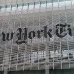 NYT Admits, at Last, That Its 1619 Project Is Wrong