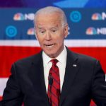 FBI Raid, Middle East Mystery Money, And Biden's Brother All Raise Questions