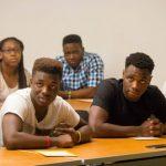Progressive Cities and Black Education