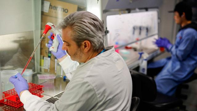 How to Prepare for the Coronavirus