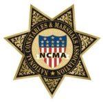 """America's Constable"" Elected Law Enforcement Leader"