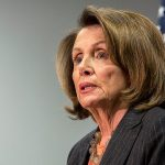 Deranged Democrats Blocked Stimulus Plan That Would Help Save Lives and Our Economy!