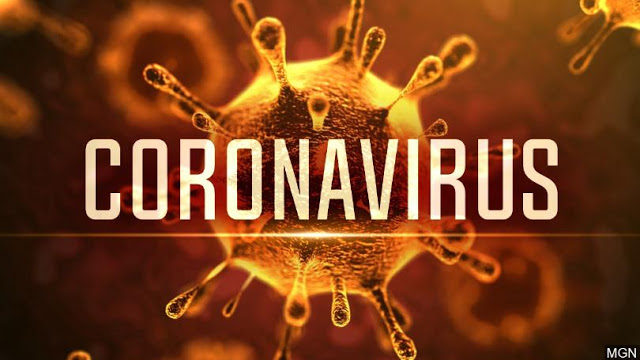 Johns Hopkins University: Understanding the Corona Virus