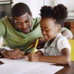 Coronavirus has parents looking at homeschooling