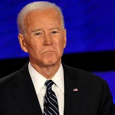 University Of Delaware board members, who are keeping Biden's Senate records secret, have close ties to the former VP
