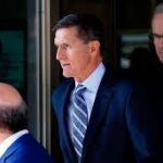 FBI discussed interviewing Michael Flynn 'to get him to lie' and 'get him fired,' handwritten notes show