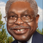 (Video) Uncle Tom, Jim Clyburn to link Trump and Corona Hoax