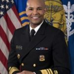 Surgeon General's Coronavirus Advice Helpful, Not Hateful