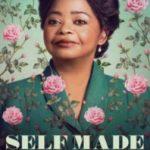 Black Entrepreneur Gets a Netflix Spotlight