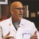 (Must See Video) Dr. Jeff Barke Speaks Out Listen