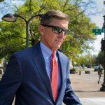 BREAKING: DOJ Dropping Case Against Michael Flynn After Revelation of FBI Entrapment Plot