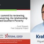 Kraft Heinz Finally Shares Some Good News:  No Corporate Ties to SPLC