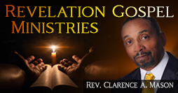 Revelation Gospel Ministries (RGM)