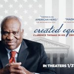 Tonight on PBS: Created Equal
