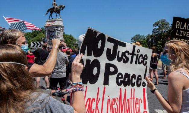 The Confederate-Monument Controversy Is a Democrat-vs-Democrat Question