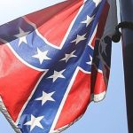 FLASHBACK: The Democrats Created and Own the Confederate Flag