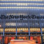 The NYT Headline That Has Liberals Outraged