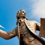 'The American Crisis;' 250 years after Thomas Paine