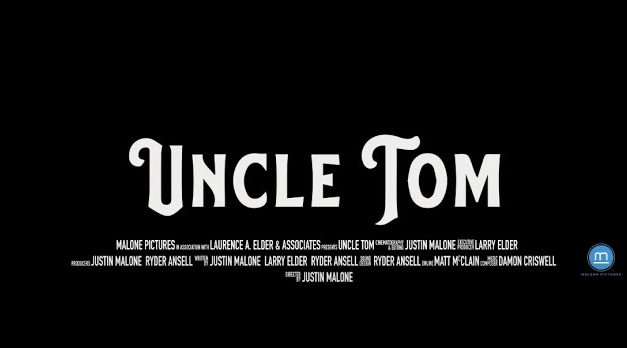 Uncle Tom The Movie: An oral history of the American Black Conservative