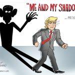 Trump's Shadow