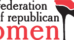 Woman-to-Woman News: The Florida Federation of Republican Women