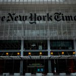 The family that owns The New York Times were slaveholders