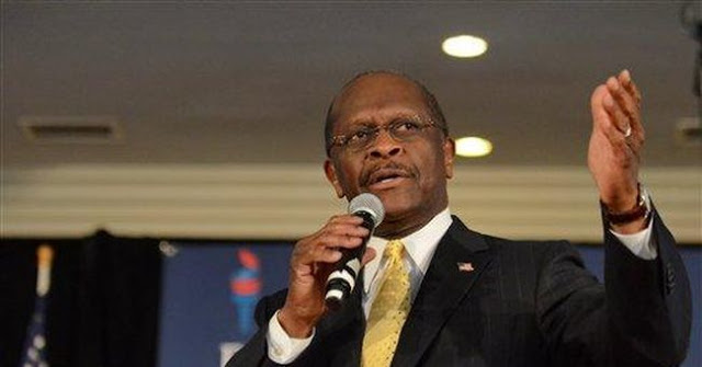 Tragedy: Herman Cain Has Died of Coronavirus