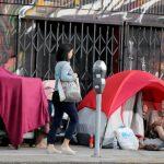 A Socialist Nightmare – Nancy Pelosi's District In San Francisco, California