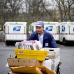 FLASHBACK: The Obama-Biden Administration Removed Thousands of USPS Collection Boxes