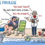 Elite Privilege