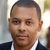"Civil Rights Movement Had a ""Moral Authority"" Black Lives Matter Lacks"
