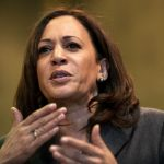 Kamala Harris, Biden's VP pick, views politics as a game