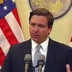 Gov. DeSantis lifts all COVID-19 restrictions on Florida restaurants